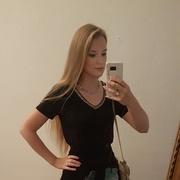 lilacunicorn's Profile Photo