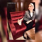 TalaSoNice's Profile Photo