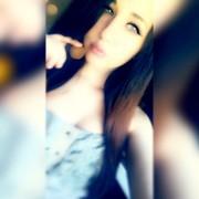 Lost_Hope777's Profile Photo