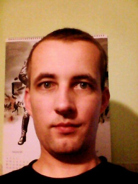 KD888's Profile Photo