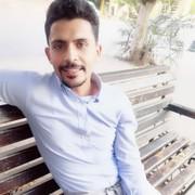 eldorghamm's Profile Photo
