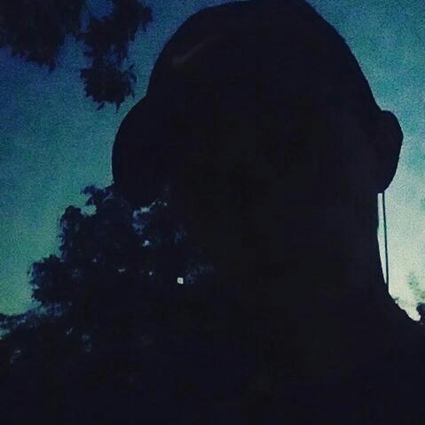 darthmaxx's Profile Photo