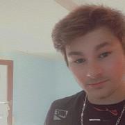 patrick_bru11's Profile Photo