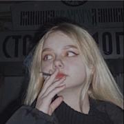 girlheechul's Profile Photo