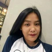 monicanatasyaputri's Profile Photo