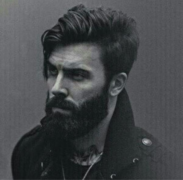 jsaar__11's Profile Photo