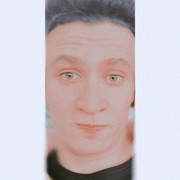 abdelazezelgiar's Profile Photo