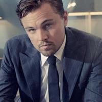 LeoDiCaprioPL's Profile Photo