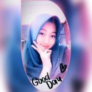 ratuanneu's Profile Photo