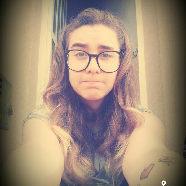 KrepyRo's Profile Photo