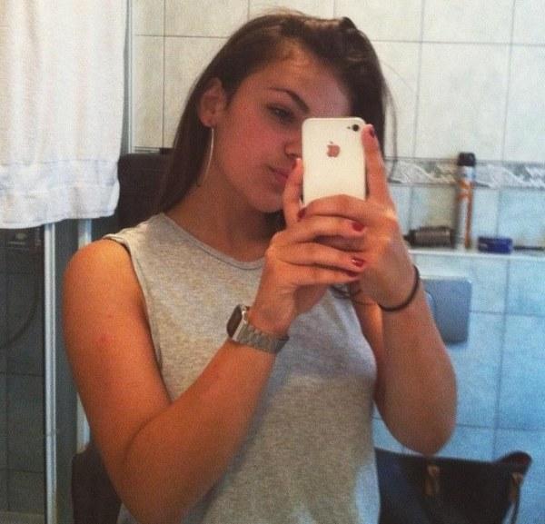 AminaTabakovic976's Profile Photo