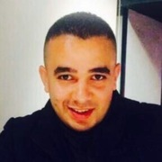 amersalama86321's Profile Photo