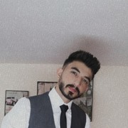 MahmoudAlshami's Profile Photo