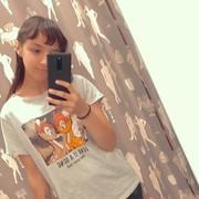b_fruzsina's Profile Photo