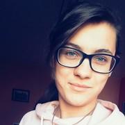 Moniaa1920's Profile Photo