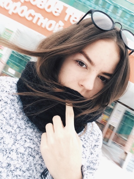 id139873027's Profile Photo