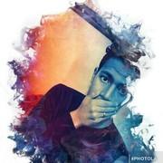 hamoo624's Profile Photo