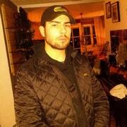 dennycalas's Profile Photo