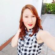 chiaramissbliss's Profile Photo