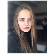 DenisSorhan's Profile Photo