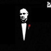 Godfather3010's Profile Photo