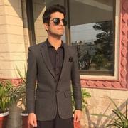 Sal_mankhan10's Profile Photo