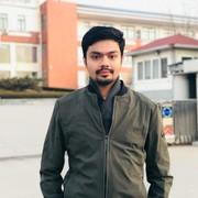 Hassan_1207's Profile Photo