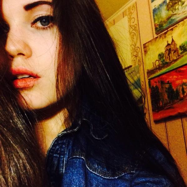 AlinaWheat's Profile Photo