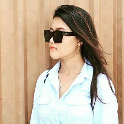 ASHleydutta's Profile Photo