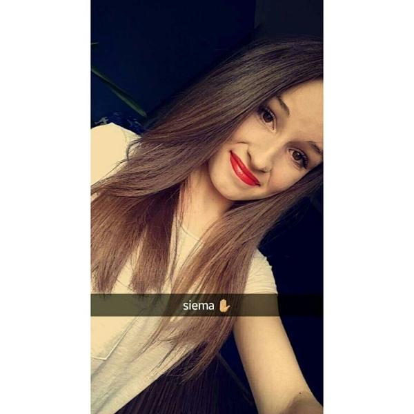 olciagxd's Profile Photo