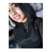 Alejandra_Biersak's Profile Photo
