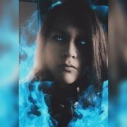iamjojoblue's Profile Photo