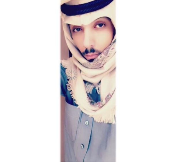 ppii_'s Profile Photo