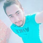 AbdalllahElkholy's Profile Photo