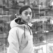 alfredo_stylinson19's Profile Photo