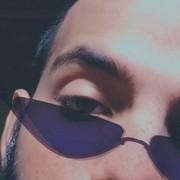 kashifshah11's Profile Photo