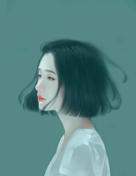 KwonHyunn's Profile Photo