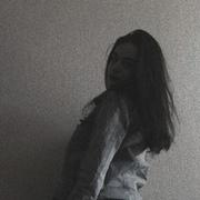 rn_srdbnchv's Profile Photo