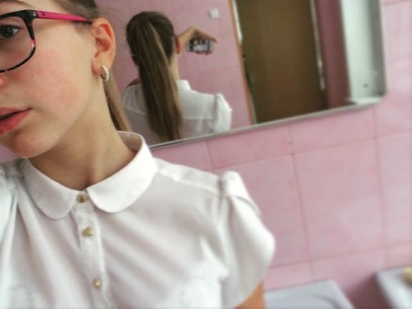 van_gelia23's Profile Photo