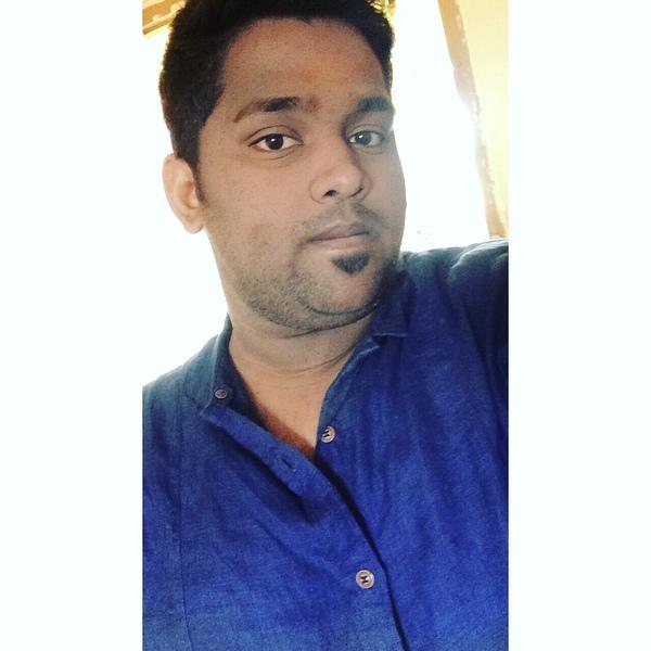 firoz_siddiqui's Profile Photo