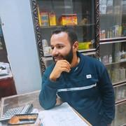ragabramadan's Profile Photo