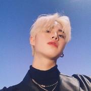 Cloudsfavorite's Profile Photo