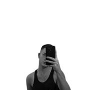 GoncaloACC's Profile Photo
