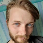 JoeeeMason's Profile Photo