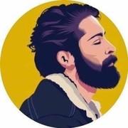 elsheta9's Profile Photo
