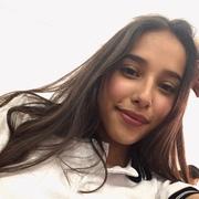 v_pecina's Profile Photo