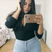 Aylin6174's Profile Photo