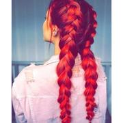 Tala_A44A's Profile Photo