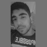 SenolAyyldz's Profile Photo