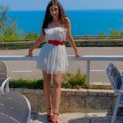Debby_Aramini's Profile Photo